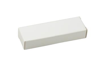 standard-white-box